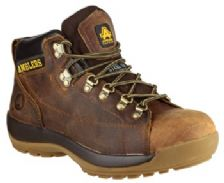 FS126 Amblers Safety Boots